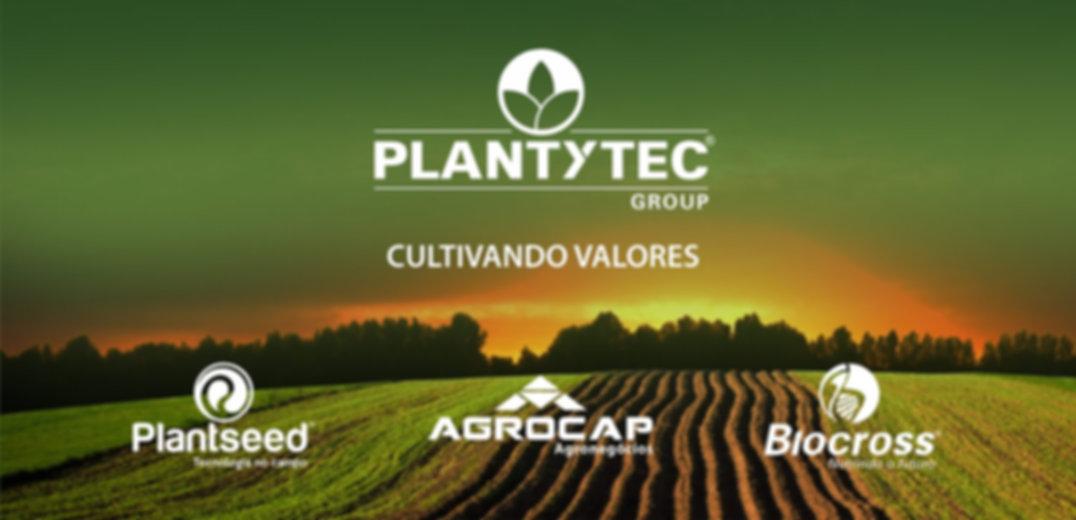 Mtk-RF Plantytec.  Monte Alto.jpg