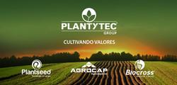 Mtk-RF Plantytec.  Monte Alto