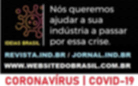 CORONAVÍRUS - COVID-19.jpg