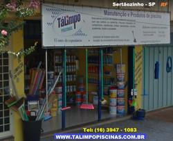Mkt-RF_Tá_Limpo_Piscinas_Loja_Sertãozinho