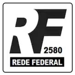 RF Rede Federal ..