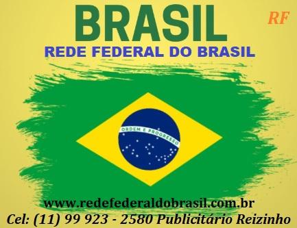 Brasil RF