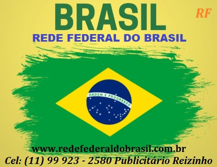 Brasil RF.jpg