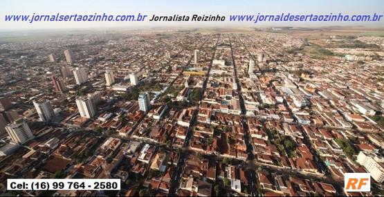 Jornal_Sertãozinho_RF_Jornal_de_Sertãozinho.jpg