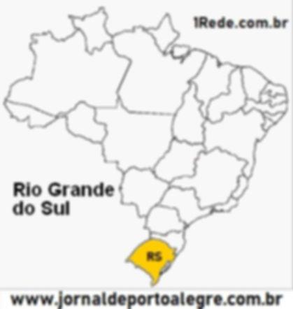 RS Jornal.jpg