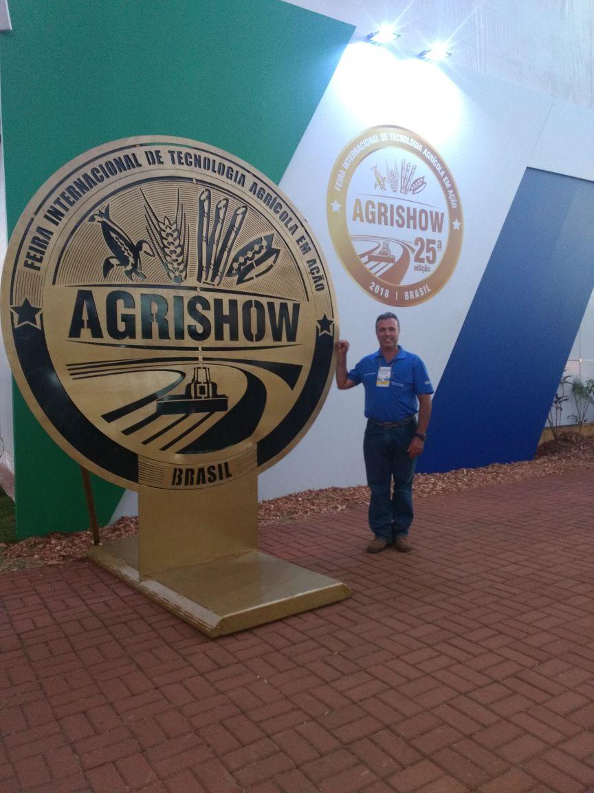 Agrishow_Publicitário_e_Jornalista_Reizinho