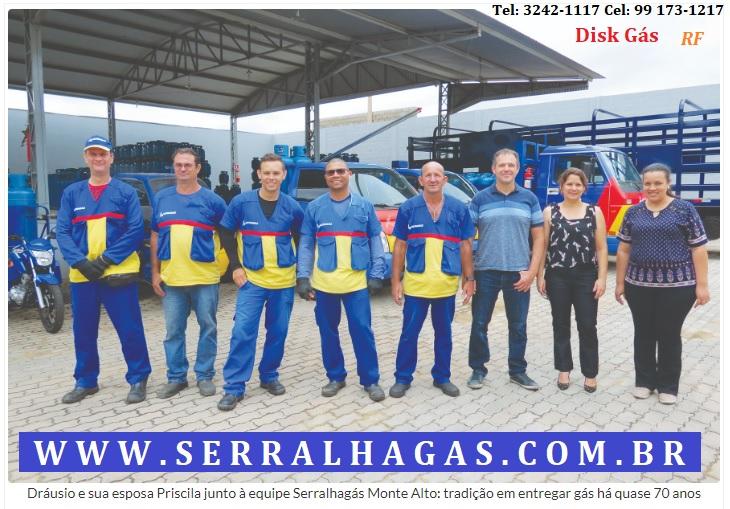 Serralha_gás_Monte_Alto