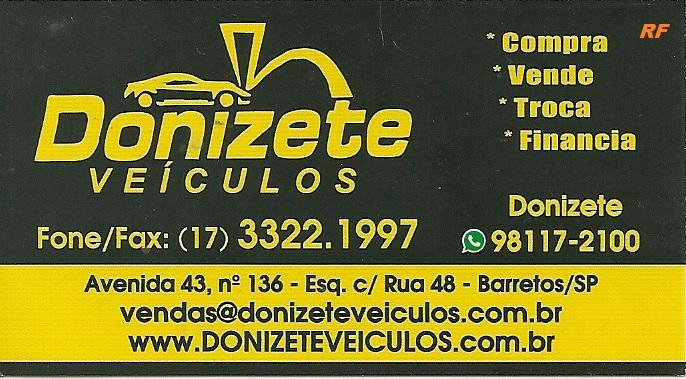 Mkt-RF_Donizete_Veículos_Barretos