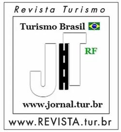 Revista Turismo
