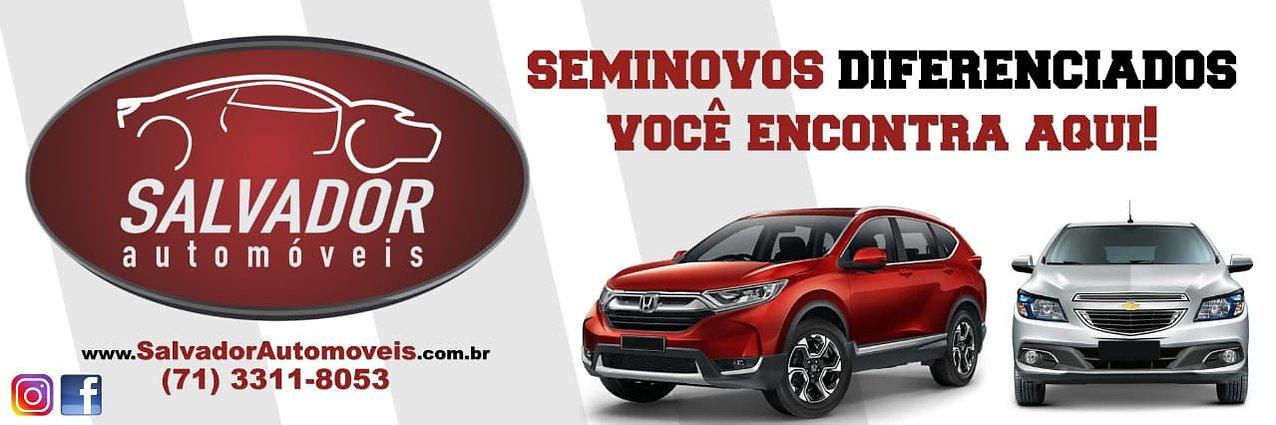 Salvador Automoveis.jpg