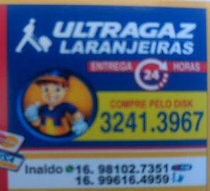 larangeiras gas.jpg