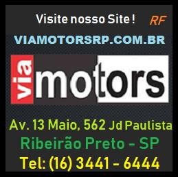 Mkt-RF Via Motors ...jpg