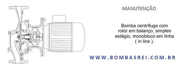 Monobloco Bombas.jpg