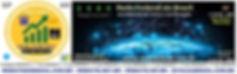 7º_Ano_Website_do_Brasil.jpg
