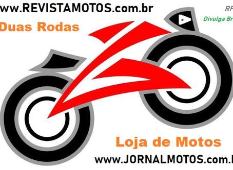 Revista Motos