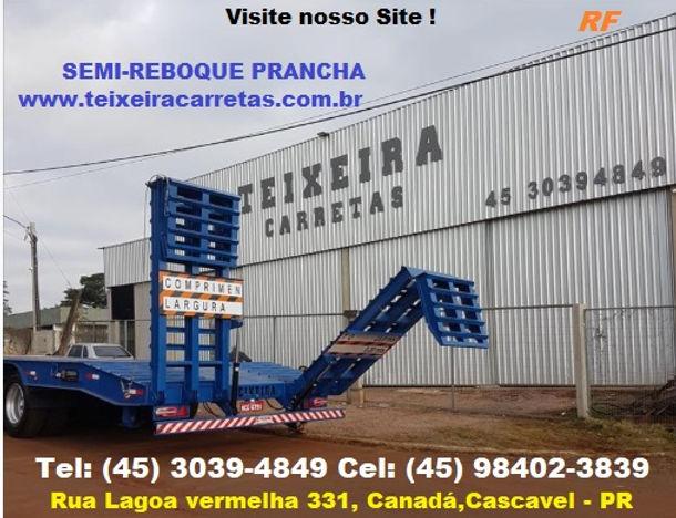 Mkt-Rf Teixeira Carretas - PR..jpg
