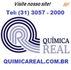 Quimica Real