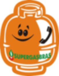 supergasbras-botijão.jpg