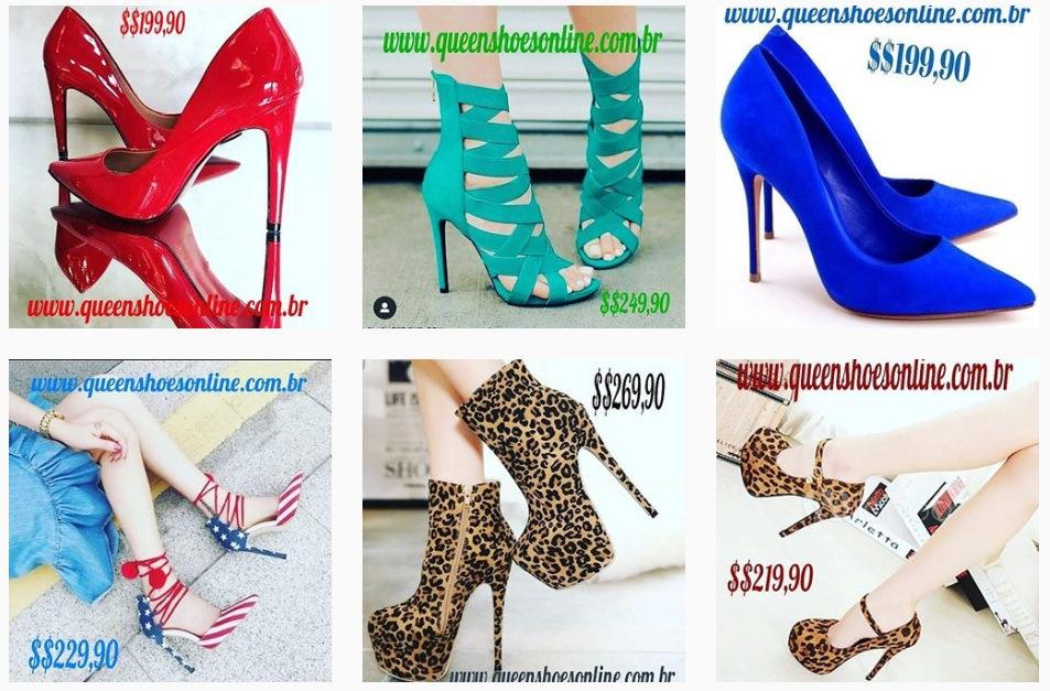 queen shoes..jpg