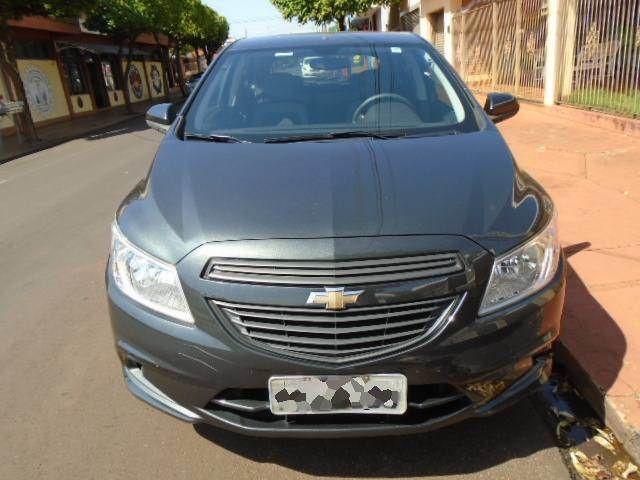 1000ser Chevrolet (GM) Onix 2016-16.jpg