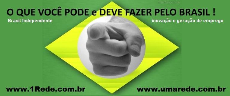 Você_pode_e_deve_fazer_pelo_Brasil.jpg