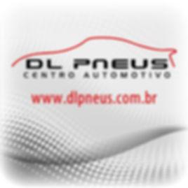 DL Pneus Matão..jpg