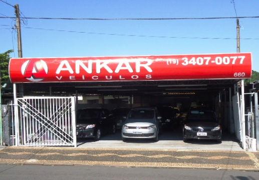 fachada_Ankar_Veículos_-_Americana.jpg