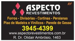 Mkt-RF_Aspecto_Revestimentos_Sertãozinho