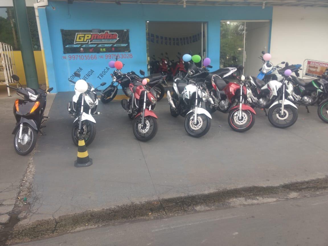 GP Motos Taquaritinga Loja de Motos.jpg