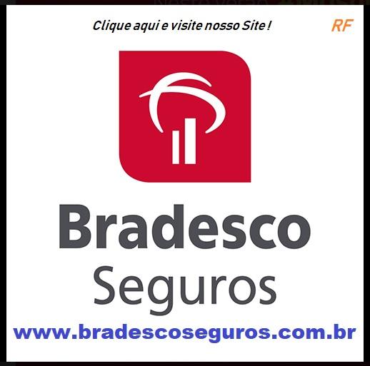 Mkt-RF Bradesco Seguros