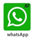 WhatsApp RF.jpg