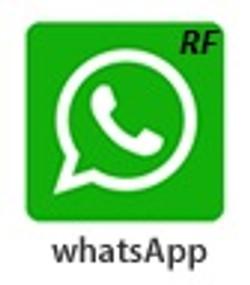 WhatsApp RF