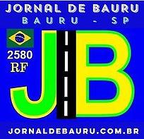 JORNAL DE BAURU.jpg