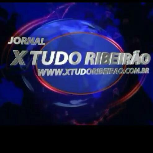 Jornal Xtudo Ribeirão
