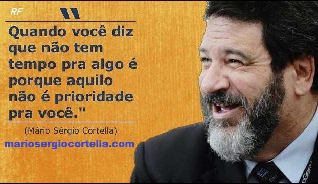 Mkt-RF_Mario_Sérgio_Cortella