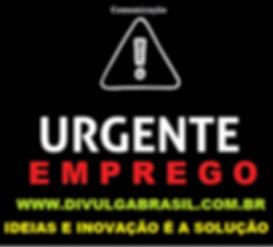 Urgente emprego.png
