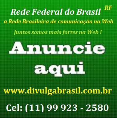 DB db Divulga Brasil www.divulgabrasil
