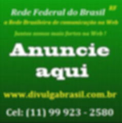 DB db Divulga Brasil www.divulgabrasil.c