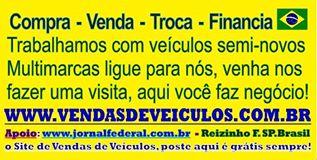 VENDAS DE VEICULOS LOGO IMAG