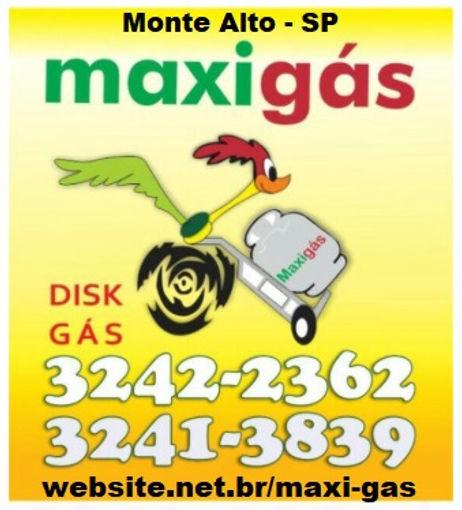 Maxi_gás_Monte_Alto.jpg