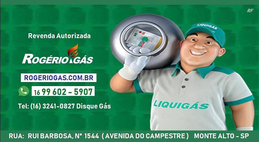 ROGERIOGAS.COM.BR.jpg