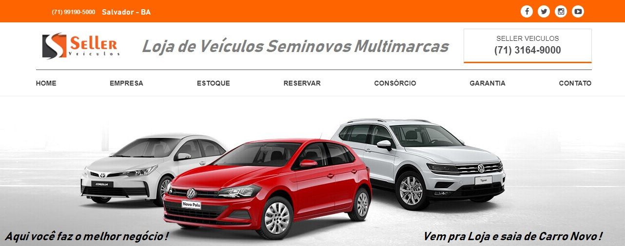 Loja_de_Veículos_Salvador_-_BA_Seller_-_