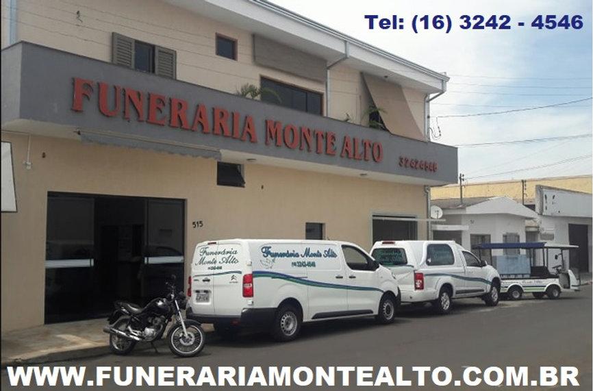 Funeraria Monte Alto - SP.jpg