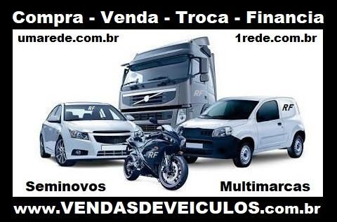 Vendas_de_Veículos_www.vendasdeveiculos