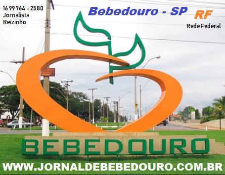 Mkt-RF Jornal de Bebedouro ..jpg
