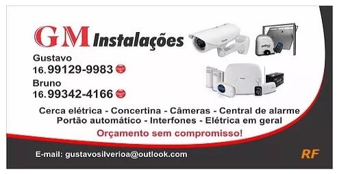 GM_Instalações_Barrinha
