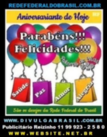 PARABÉNS_ANIVERSARIANTE_SUCESSO_E_PAZ_!.