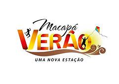 Verão Macapá.jpg