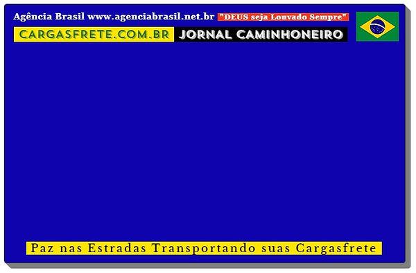 CF_Cartão_Modelo.jpg