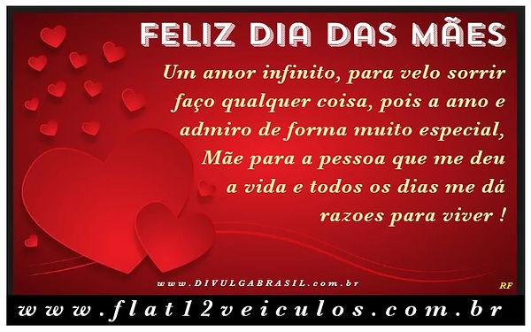 Dia_das_mães_-_Flat_12__Veiculos.jpg